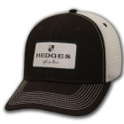 Hat - HFE Trucker Hat