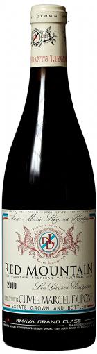 2010 Descendants Liegeois Dupont