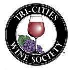 Tri Cities Wine Festival Medal Winners 2019