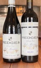 Winemaker Tasting - Biodynamics and Wine