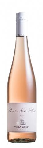 2018 Villa Wolf Pinot Noir Rosé