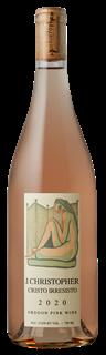 2020 Cristo Irresisto (Pink)