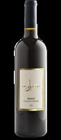 2016 Merlot - Champoux Vineyards