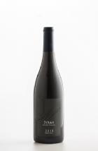 2018 Syrah (Boushey Vineyard)