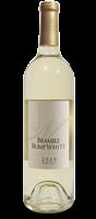 2020 Bramble Bump White