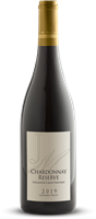 2019 Chardonnay Reserve