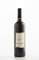 2017 Cabernet Sauvignon - Champoux Vineyard