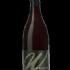 2016 MAC Cuvee Pinot Noir