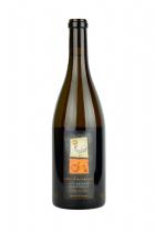 2017 Reserve Chardonnay