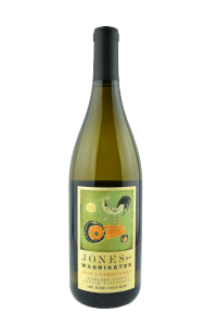 2014 Chardonnay
