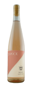 2020 Rosé Arroyo Seco
