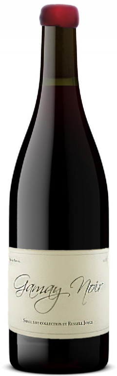 2018 Gamay Noir, San Benito