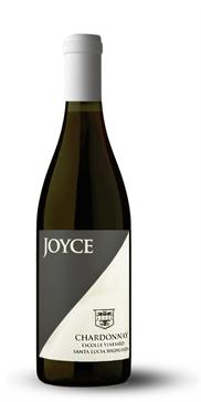 2018 Escolle Vineyard Chardonnay, Santa Lucia Highlands