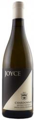 2017 Escolle Vineyard, Chardonnay, Santa Lucia Highlands