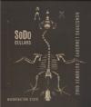 2016 Sodo Cellars Deadbird