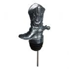 Cowboy Boot Pourer