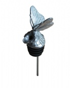 Butterfly Pourer