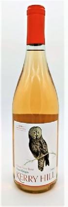 2018 Great Grey Pinot Grigio Rosé