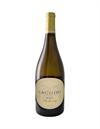 2019 LV Chardonnay al-di-la'