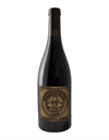2019 Pinot Noir, PRIMA