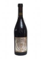 2015 PRIMA Pinot Noir, Chehalem Mountains (3 Pack)
