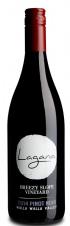 2014 Breezy Slope Vineyard Pinot Noir