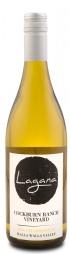 2016 Cockburn Ranch Vineyard Chardonnay