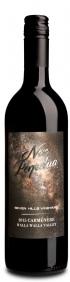 2015 Seven Hills Vineyard Carmenere