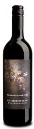 2015 Seven Hills Vineyard Cabernet Franc