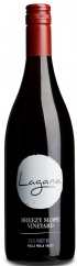 2013 Breezy Slope Pinot Noir