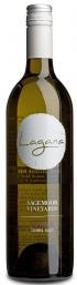 2014 Sagemoor Vineyards Riesling