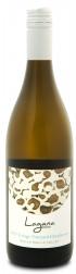 2017 Eritage Vineyard Chardonnay