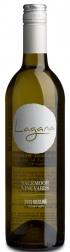 2013 Sagemoor Vineyards Riesling