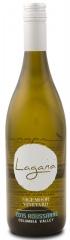 2015 Sagemoor Vineyard Roussanne