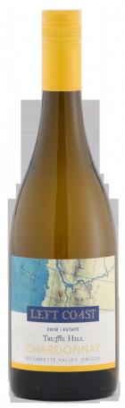 2018 Truffle Hill Chardonnay