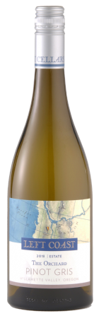 2019 Orchards Pinot Gris