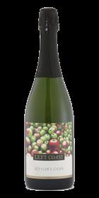 Settler's Cider Extended