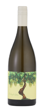 2016 J. Wright Chardonnay