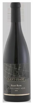 2016 Right Bank Pinot Noir