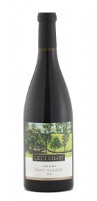 2015 High Acres Pinot Meunier, 750ml