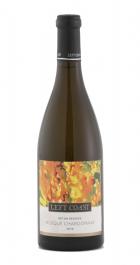 2016 Beton Reserve Musque Chardonnay, 750ml