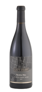 2015 Truffle Hill Pinot Noir, 750ml