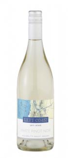 2017 White Pinot Noir, 750ml