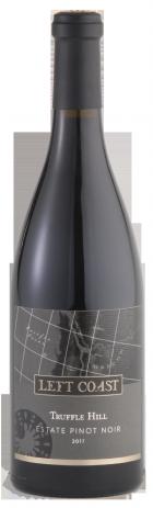 2017 Truffle Hill Pinot Noir