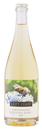 2018 Queen Bee Bubbly, 750ml