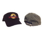 Left Coast Hat