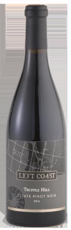 2016 Truffle Hill Pinot Noir, 750ml