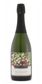 Settlers Cider