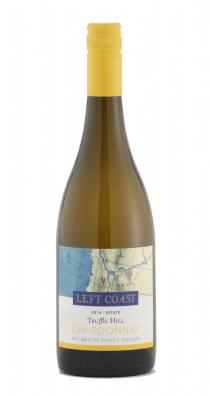 2016 Truffle Hill Chardonnay, 750ml