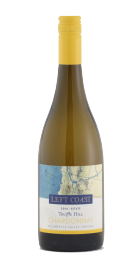 2016 Truffle Hill Chardonnay, 750ml